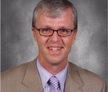 Dr. Bolton