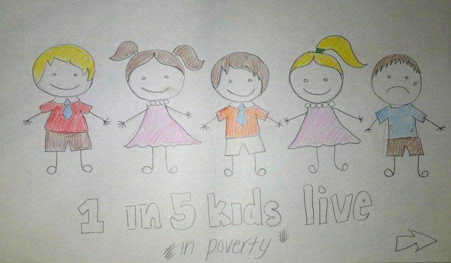 Children+in+Poverty