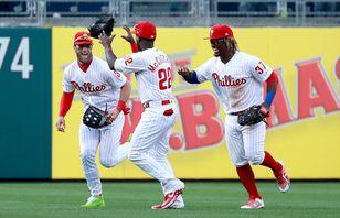 The Phillies
