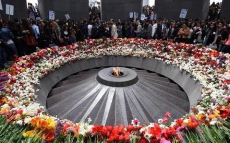 armenian gen remem