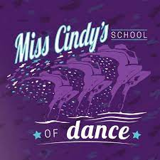 Miss Cindy's School of Dance: Are They Ready for Competition?