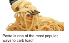 Carb-Loading: The Runners Secret