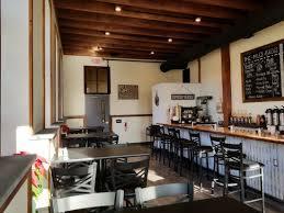 Café at the Mill/ Dam Good Café Review